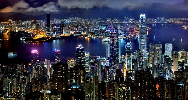 hong-kong-skyline-night